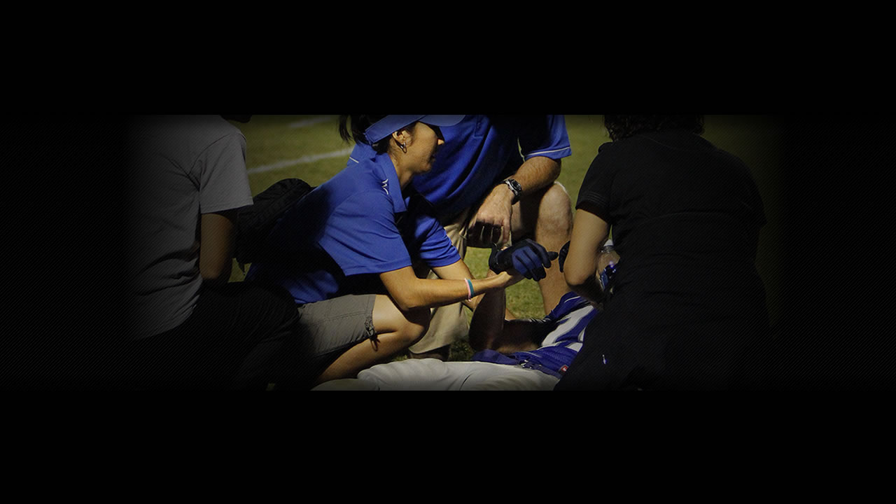 slider_injury