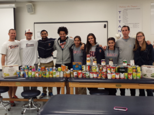 csuf_food drive