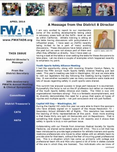article_newsletter_spring 2014