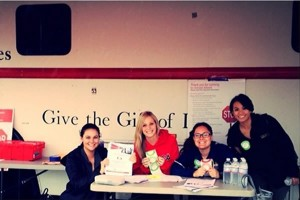 article_sdsu blood drive