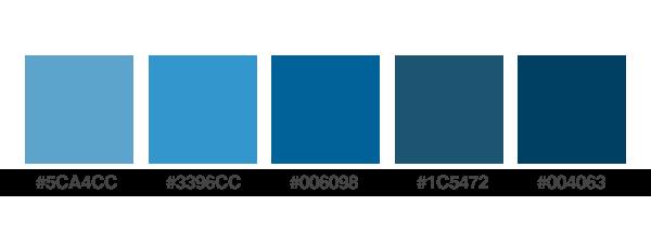 logo_colors