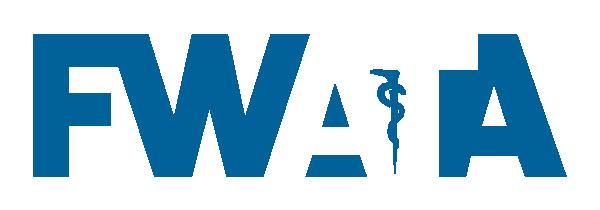logo_horizontal_no text_SM