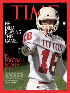 article_football-cover1