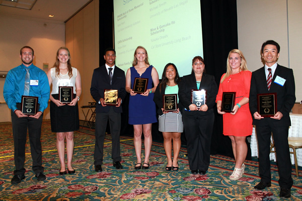 article_2015 FWATA student scholarship winners