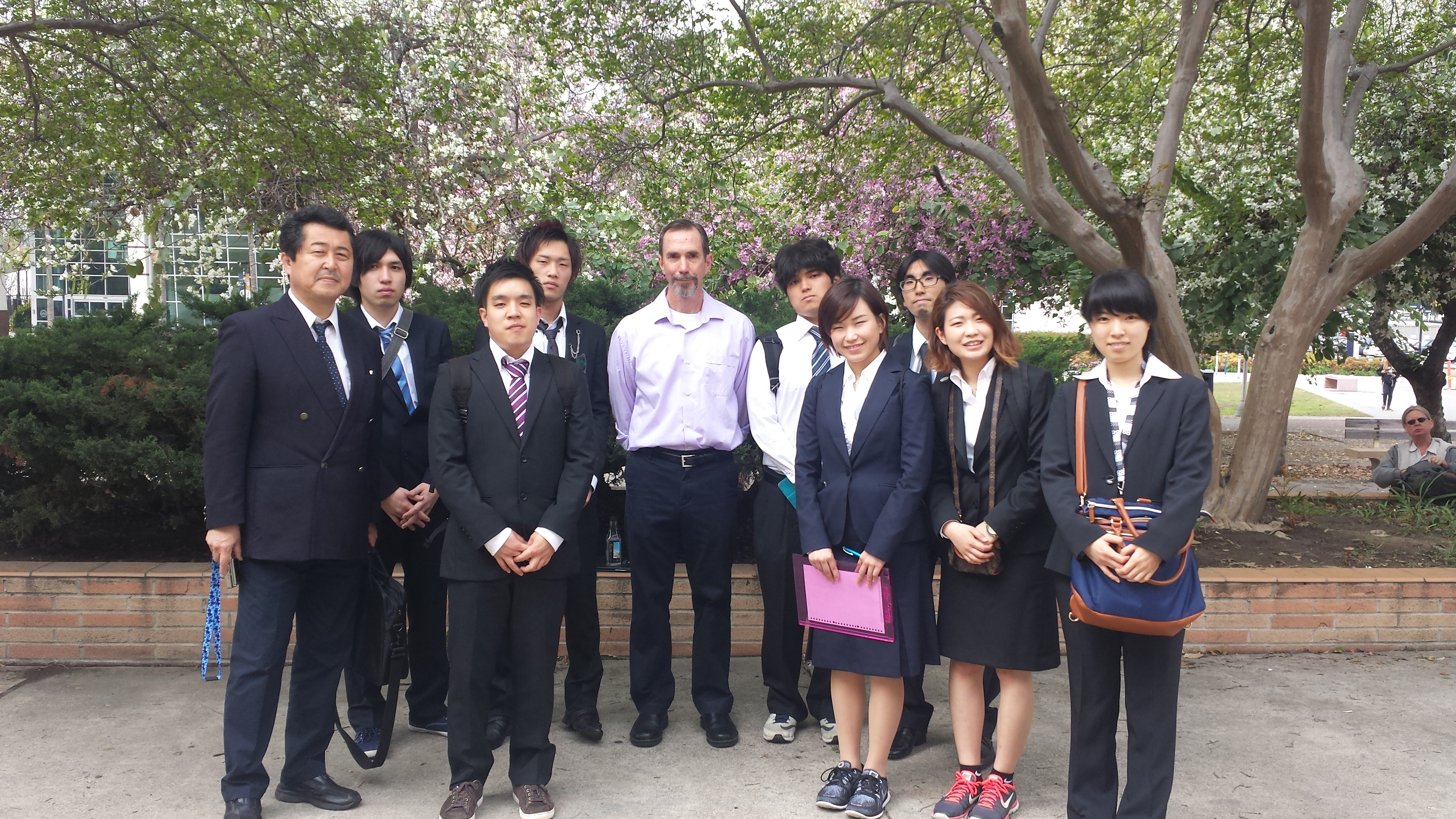Osaka Medical College and Kansai University of Health Sciences