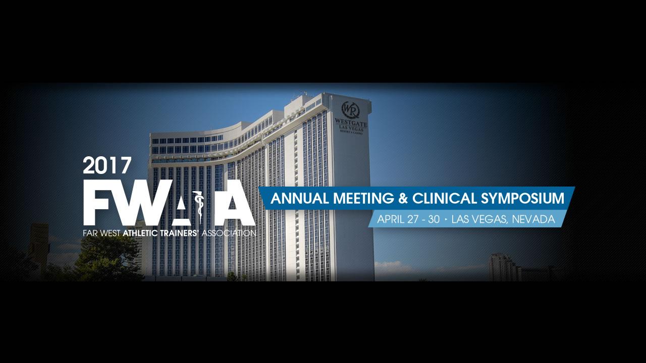 slider_annual meeting_las vegas_01